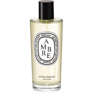 diptyque Ambre Room Spray - huisparfum