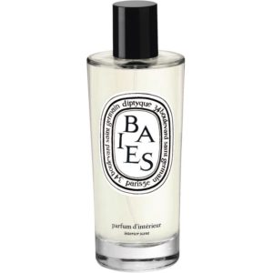 diptyque Baies Room Spray - huisparfum
