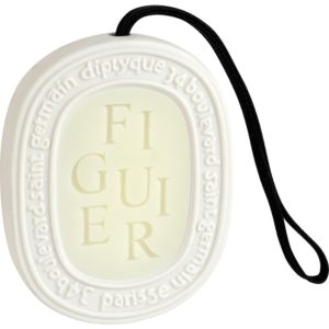 diptyque Figuier Scented Oval - geurdiffuser