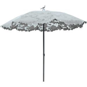 Droog Shadylace M parasol