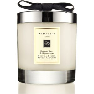 Jo Malone London English Oak & Redcurrant geurkaars