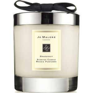 Jo Malone London Grapefruit geurkaars