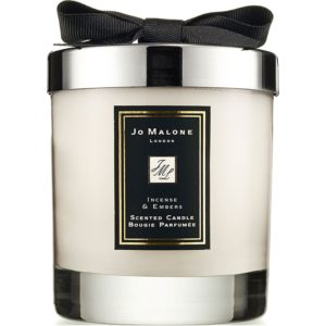 Jo Malone London Incense & Embers geurkaars