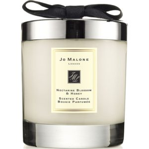 Jo Malone London Nectarine Blossom & Honey geurkaars