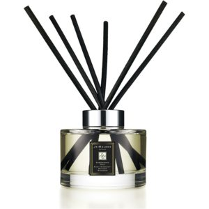 Jo Malone London Pomegranate Noir geurstokjes