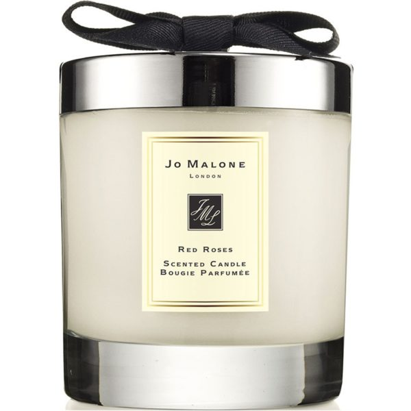 Jo Malone London Red Roses geurkaars