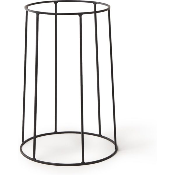 Menu Wire Base Medium plantenstandaard 40 cm