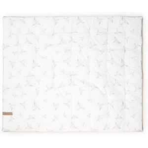 Mies & Co Little Dreams boxkleed 80 x 100 cm