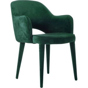 Pols Potten Chair Arms Cosy stoel