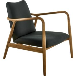 Pols Potten Chair Charles fauteuil