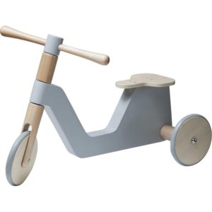Sebra Scooter loopfiets