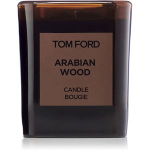 TOM FORD Arabian Wood geurkaars
