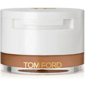 Tom Ford Cream and Powder Eye color - oogschaduw