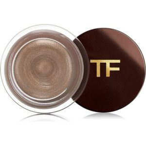Tom Ford Crème Color For Eye - oogschaduw