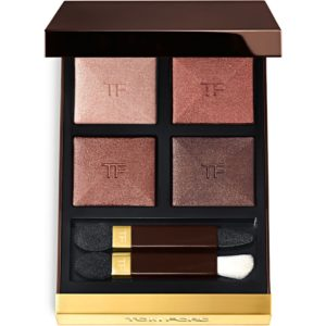 TOM FORD Eye Color Quad - oogschaduw palette