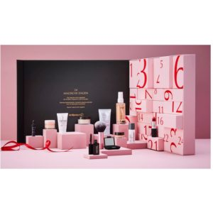 de Bijenkorf Adventskalender Beauty Limited Edition