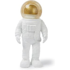 Donkey Summerglobe The Astronaut XL 30 cm