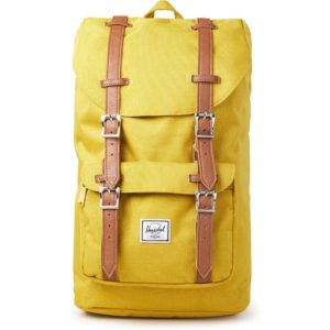Herschel Supply Little America M rugzak met 13 inch laptopvak