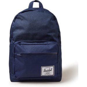 Herschel Supply Pop Quiz rugzak met 15 inch laptopvak