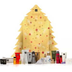 Rituals Adventskalender The Ritual of Advent 2D Christmas Tree 2019 Limited Edition