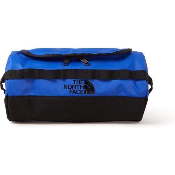 The North Face Base Camp toilettas L met logo