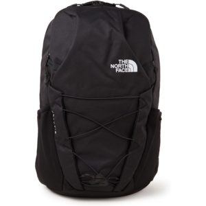 The North Face Cryptic rguzak met 15 inch laptopvak