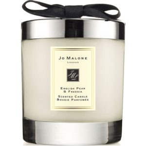 Jo Malone London English Pear & Freesia geurkaars