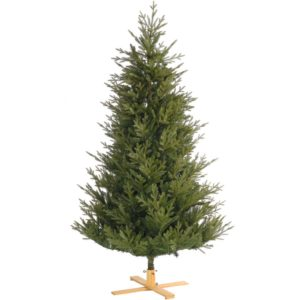 National Tree Company Arkansas kunstkerstboom 183 cm