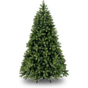 National Tree Company Bayberry kunstkerstboom 213 cm