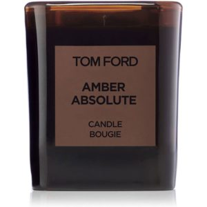 TOM FORD Amber Absolute geurkaars