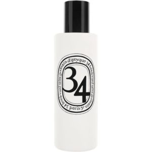 diptyque 34 Boulevard Saint Germain Room Spray - huisparfum