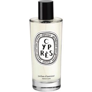 diptyque Cypres Room Spray - huisparfum