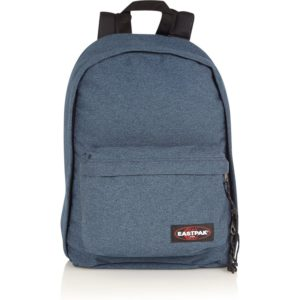Eastpak Rugzak Out Of Office EK767
