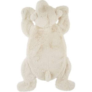 Jellycat Perry Bear speelmat