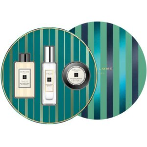 Jo Malone London English Pear & Freesia Collection - Limited Edition verzorgingsset