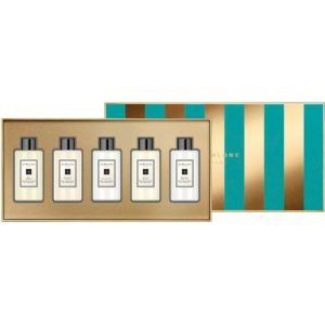 Jo Malone London Travel Collection - Limited Edition travel size verzorgingsset