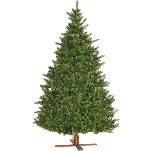 National Tree Company Kentucky kunstkerstboom 198 cm