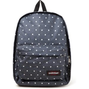 Eastpak Back To Work rugzak met 15 inch laptopvak
