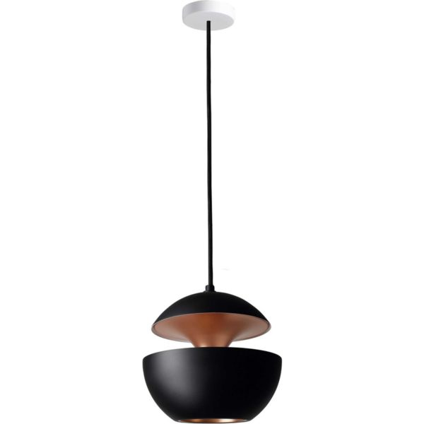 DCW éditions Here Comes The Sun hanglamp 17