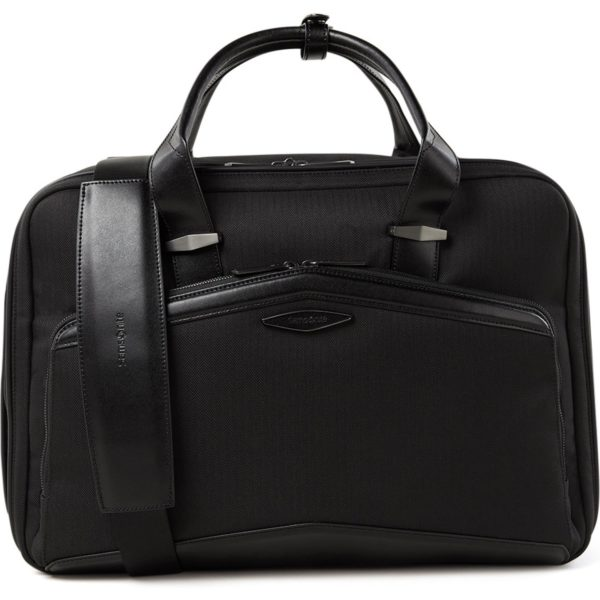 Samsonite Samsonite SELAR SHOULDER BAG 2