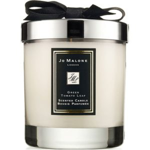Jo Malone London Green Tomato Leaf geurkaars