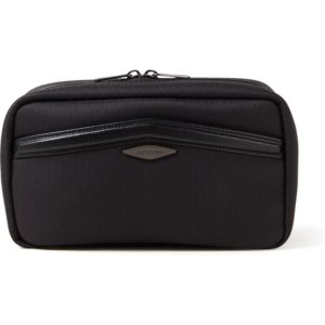 Samsonite Samsonite SELAR TECH CASE BLAC