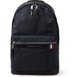 Tommy Hilfiger Elevated rugzak met logo