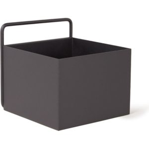 Ferm Living Wall Box wandopberger 14