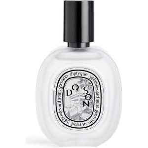 diptyque Do Son Hair Mist - haarparfum