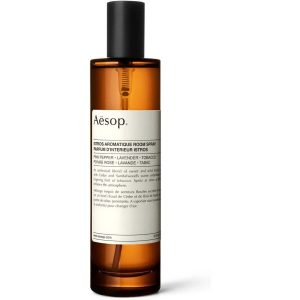 Aesop Istros Aromatique Room Spray - geurspray