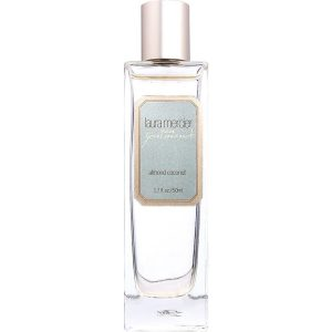 Laura Mercier Almond Coconut Eau Gourmande