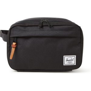 Herschel Supply Chapter XL toilettas